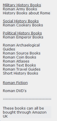 roman_books_links