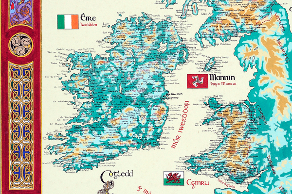 Celtic_Map_Ireland_Wales
