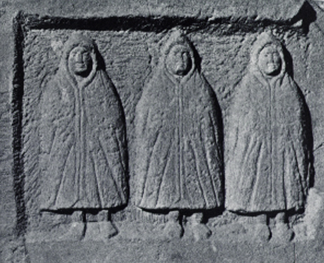 war women and druids eyewitness reports and early accounts of the ancient celts