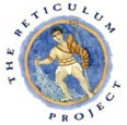 Link to Reticulum Project - Logo