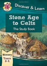 Stone Age to the Celts